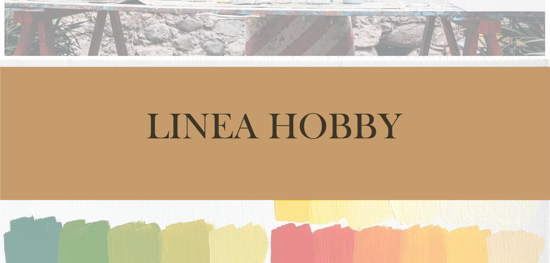 Linea Hobby